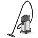 KARCHER Vacuum Cleaner [NT 30/1 Me Classic] - Vacuum Cleaner